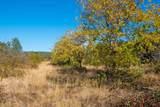14021 Oak Run Rd - Photo 65