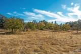 14021 Oak Run Rd - Photo 67