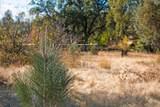 14021 Oak Run Rd - Photo 68