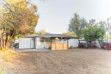 2942 Kenco Ave - Photo 16