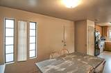 1713 Sterling Drive - Photo 10