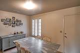 1713 Sterling Drive - Photo 11