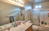 1713 Sterling Drive - Photo 17