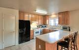 1713 Sterling Drive - Photo 3