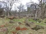 41acres Ash Creek Road - Photo 13