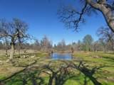 41acres Ash Creek Road - Photo 5