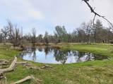 41acres Ash Creek Road - Photo 6