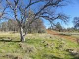 41acres Ash Creek Road - Photo 7
