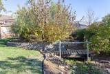 20723 Castlewood Dr - Photo 41