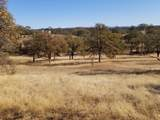 Lot 41 Deer Crest Trail - Photo 4