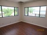 169 Hartnell Ave., #204 - Photo 8