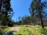 49 acres Hwy 299W - Photo 1