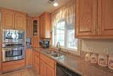 14805 Frontier Dr - Photo 10