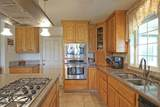 14805 Frontier Dr - Photo 11