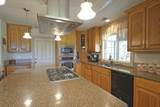 14805 Frontier Dr - Photo 12