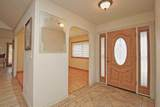 14805 Frontier Dr - Photo 2