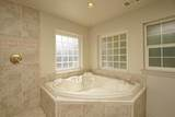 14805 Frontier Dr - Photo 25