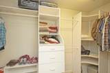 14805 Frontier Dr - Photo 26