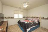 14805 Frontier Dr - Photo 27