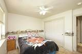 14805 Frontier Dr - Photo 28