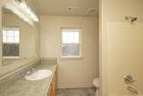 14805 Frontier Dr - Photo 29