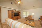 14805 Frontier Dr - Photo 3