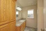 14805 Frontier Dr - Photo 30