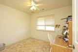 14805 Frontier Dr - Photo 31