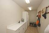 14805 Frontier Dr - Photo 34
