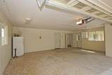 14805 Frontier Dr - Photo 36