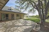 14805 Frontier Dr - Photo 37