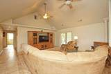 14805 Frontier Dr - Photo 4