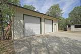 14805 Frontier Dr - Photo 43