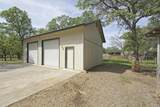 14805 Frontier Dr - Photo 44