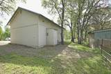 14805 Frontier Dr - Photo 45
