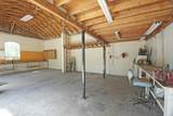 14805 Frontier Dr - Photo 46