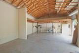 14805 Frontier Dr - Photo 48