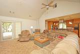 14805 Frontier Dr - Photo 5