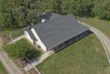 14805 Frontier Dr - Photo 52
