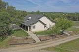 14805 Frontier Dr - Photo 55