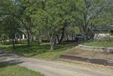 14805 Frontier Dr - Photo 56