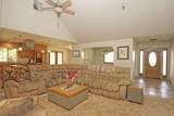 14805 Frontier Dr - Photo 6