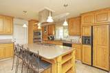 14805 Frontier Dr - Photo 8