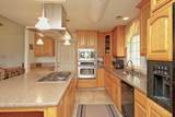 14805 Frontier Dr - Photo 9