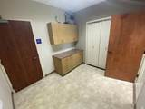 850 Industrial Street, #400 - Photo 10