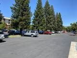 850 Industrial Street, #400 - Photo 4