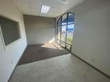850 Industrial Street, #400 - Photo 7