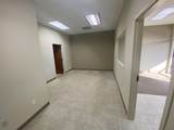 850 Industrial Street, #400 - Photo 8