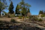 15600 Sol Semete Trl - Photo 12