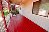 3323 Golden Heights Dr - Photo 33